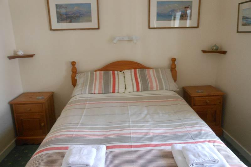 cala-sith-bedroom